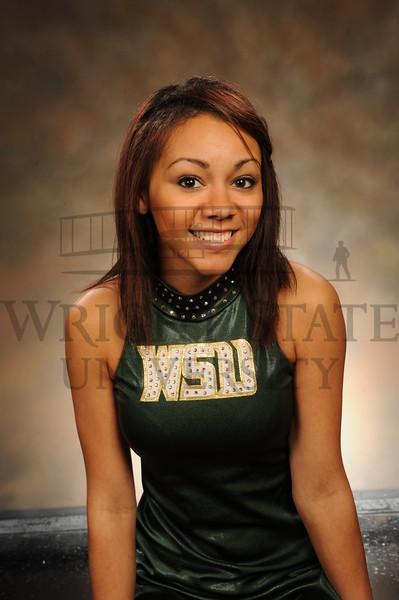 9185 Cheerleaders & Emerald Jazz portraits 7-27-12