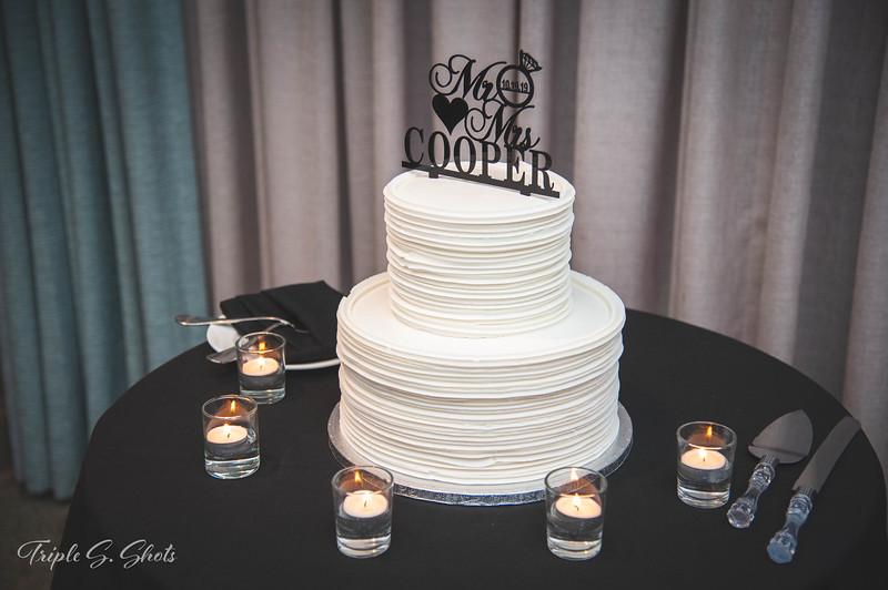 Cooper Wedding Edits-496.JPG