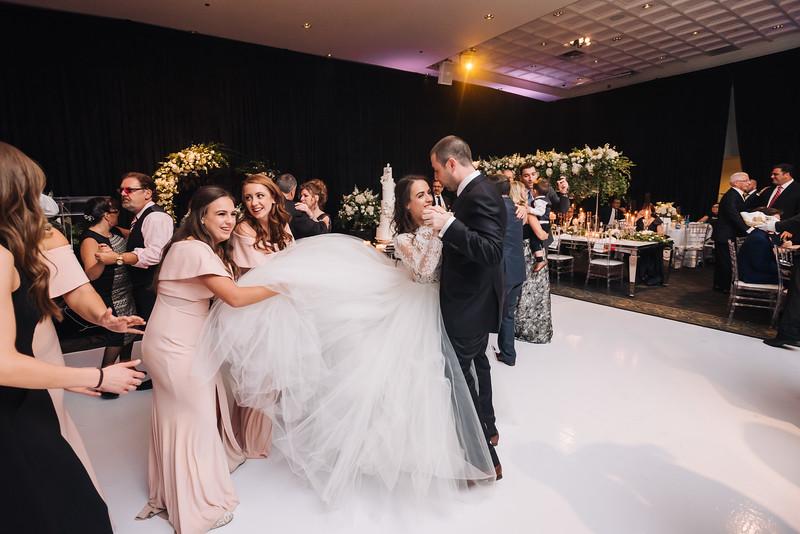 2018-10-20 Megan & Joshua Wedding-1001.jpg