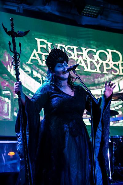Fleshgod3-2019--170.jpg
