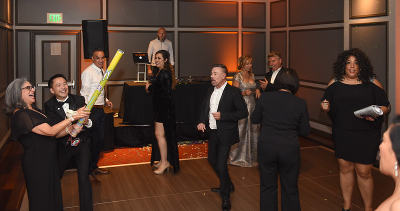 NCCA 40th Anniversary Gala Oct 25 2018 Steven Gregory Photography-2655.jpg