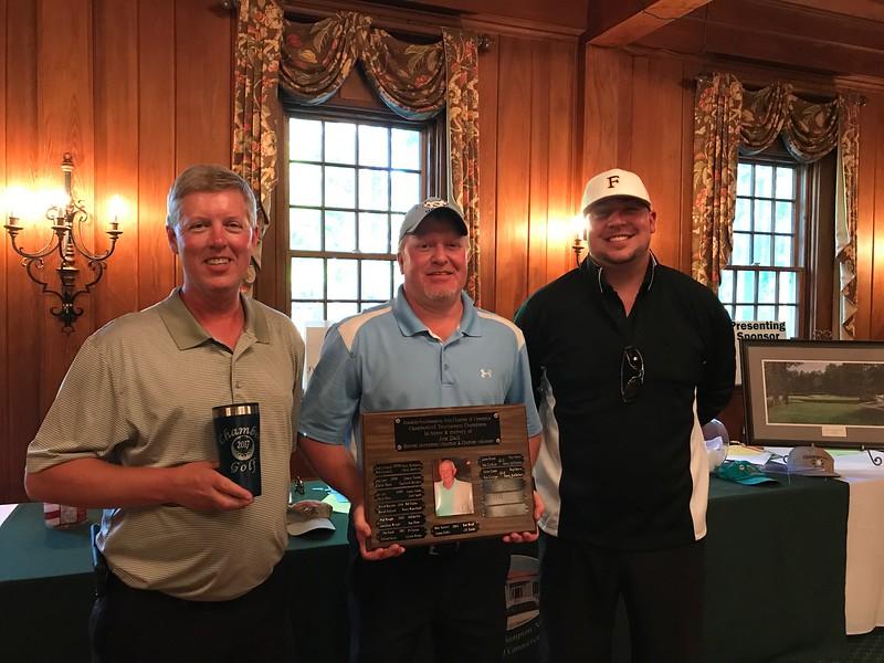 golf 2017 winners.JPG