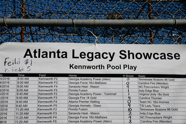 2016 MD Chill_Atlanta Legacy