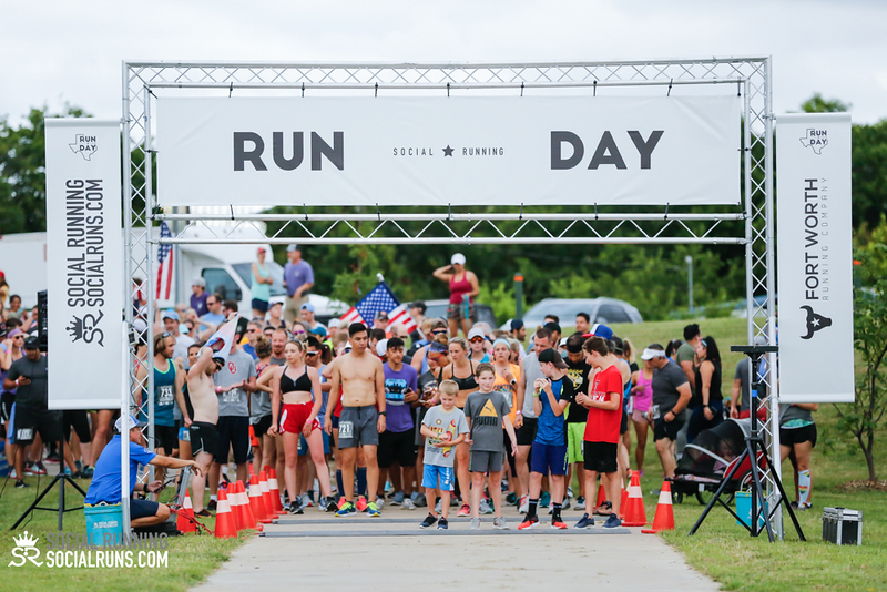 SR National Run Day Jun5 2019_CL_3464-Web.jpg
