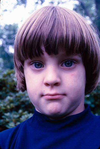 1979 06 Owen 3.jpg