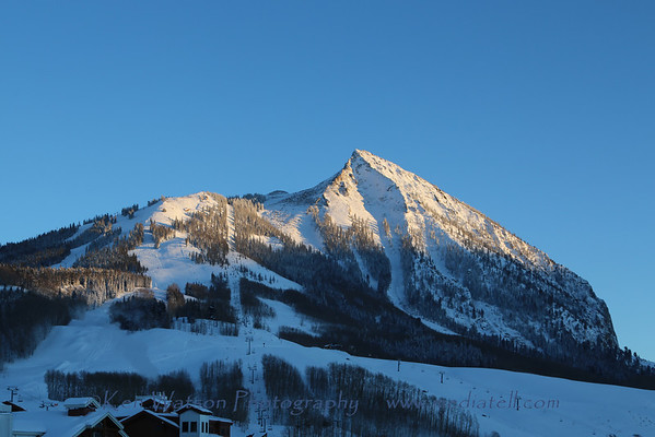 2013-12-09-Crested Butte
