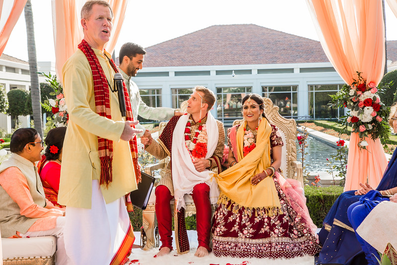 Wedding-2182.jpg