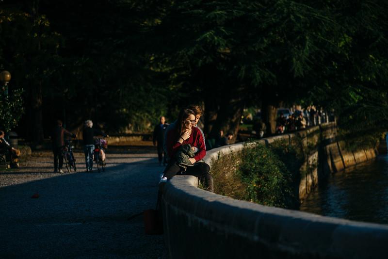 Lake Com &  Lake Lugano Adventure-144.jpg