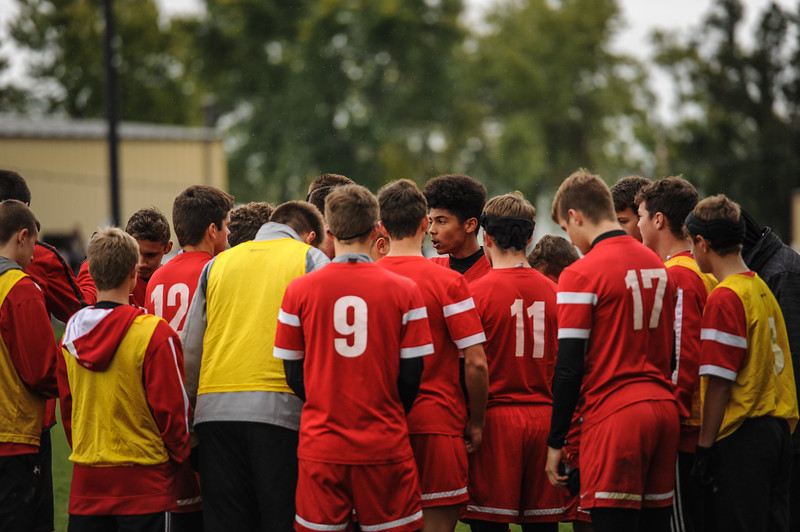 10-27-18 Bluffton HS Boys Soccer vs Kalida - Districts Final-277.jpg