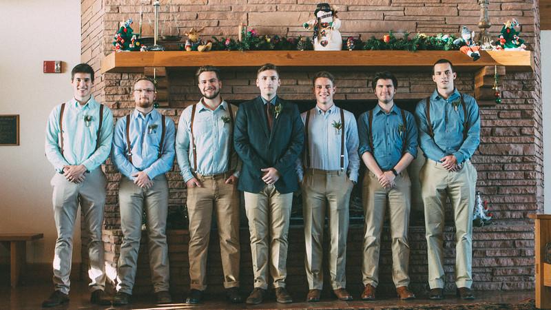 Watkins Wedding-8533.jpg