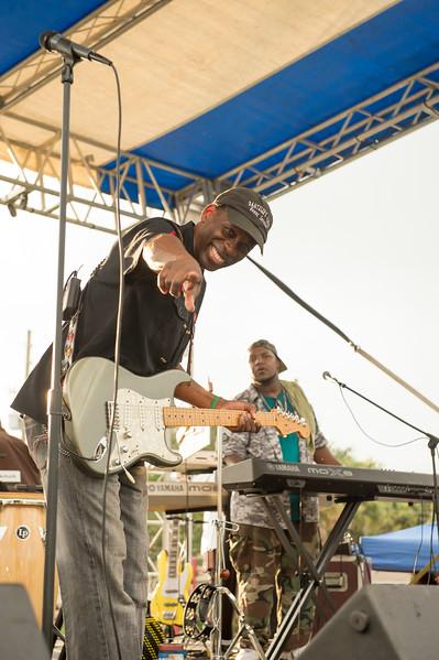 2017 Central Florida Juneteeth Festival  by 106FOTO-291.jpg