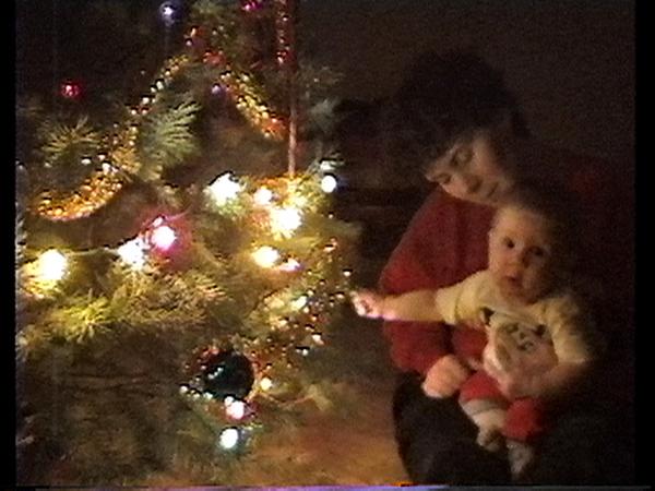 Baby Christmas - Pre-2000