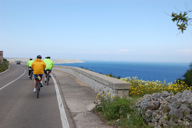 Puglia_Riding.jpg