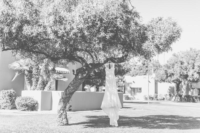 J+C Wedding-14.jpg