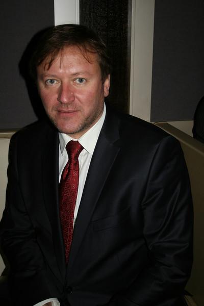 20101122_4439.JPG