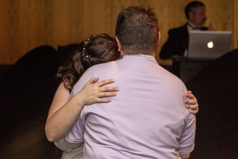 Knobloch Wedding 20120303-20-56 _MG_096608.jpg