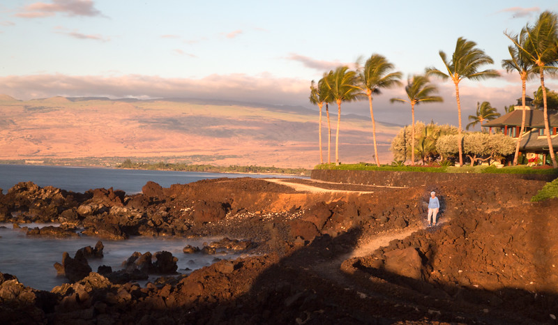 10_Hawaii__MG_9883 copy.jpg