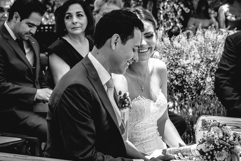 Wedding Planner Adriana Tavernini Bodegas Viñedos de Cote (resolución para web)-35.jpg