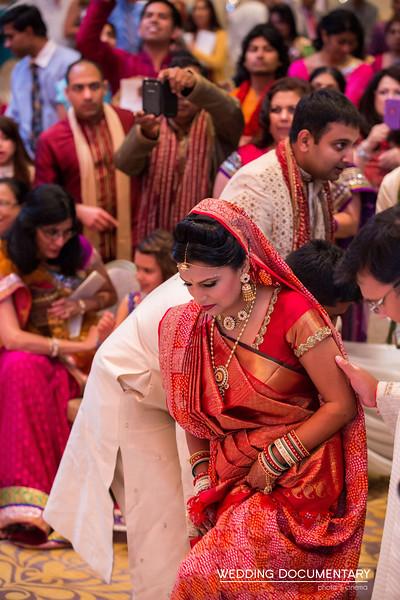 Rajul_Samir_Wedding-487.jpg