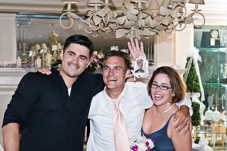 249 Mo Reception - Garter & Bouquet Catchers.jpg