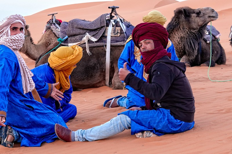 sahara desert morocco 2018.jpg