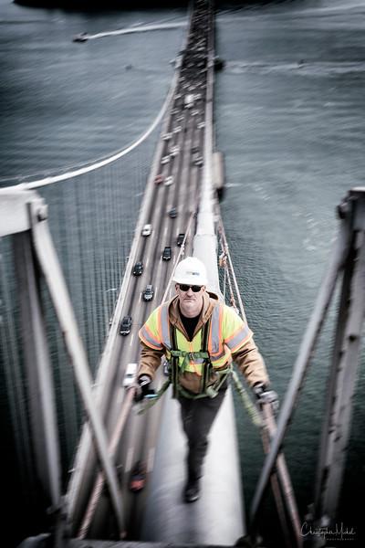 5-4-16118456bay bridge climb.jpg