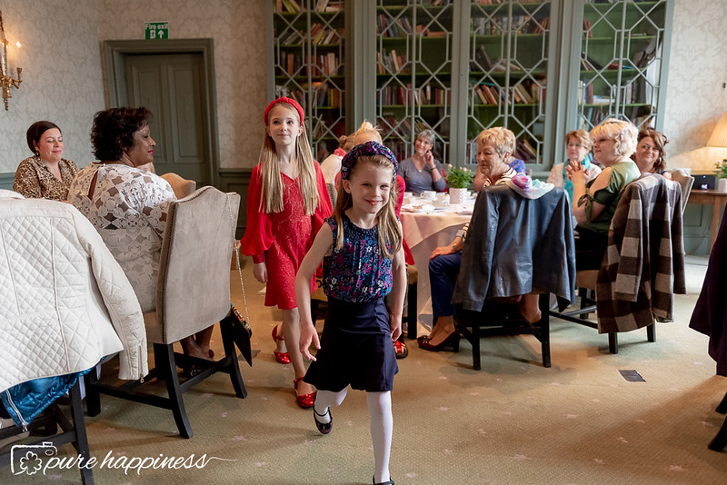 York Fashion Week 2019 - Mother's Day Afternoon Tea (14 of 96).jpg