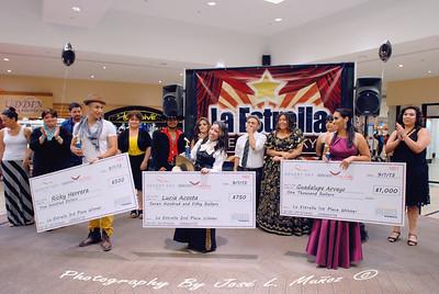 2013-08-31 La Estrella de Desert Sky Finals