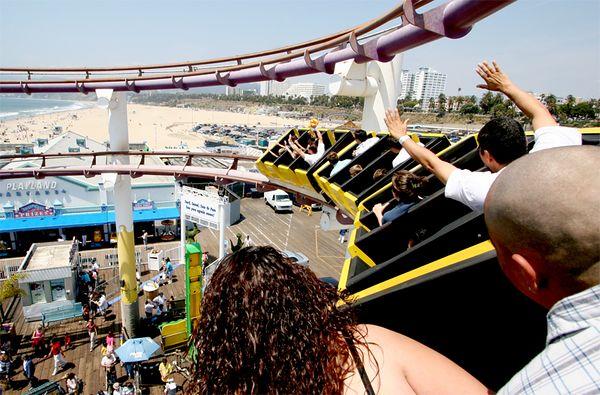 Roller-Coaster-2-W