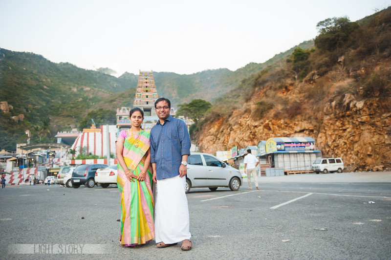 Coimbatore-Couple-Shoot-lightstory-wedding-03.jpg