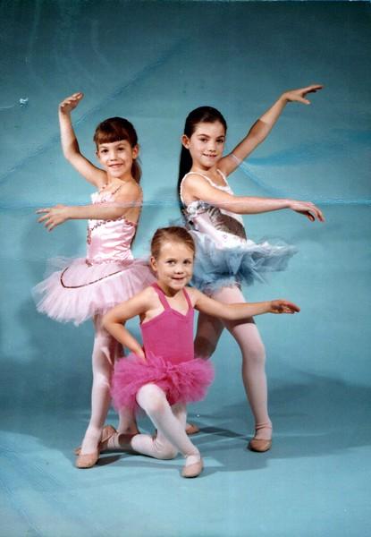 Dance_0966_a.jpg