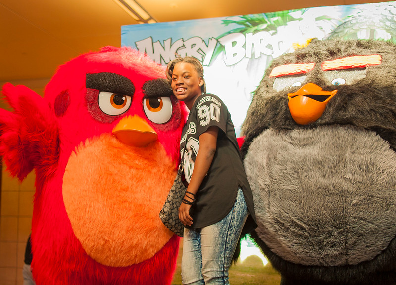 Angry Birds StoneCrest Mall 154.jpg