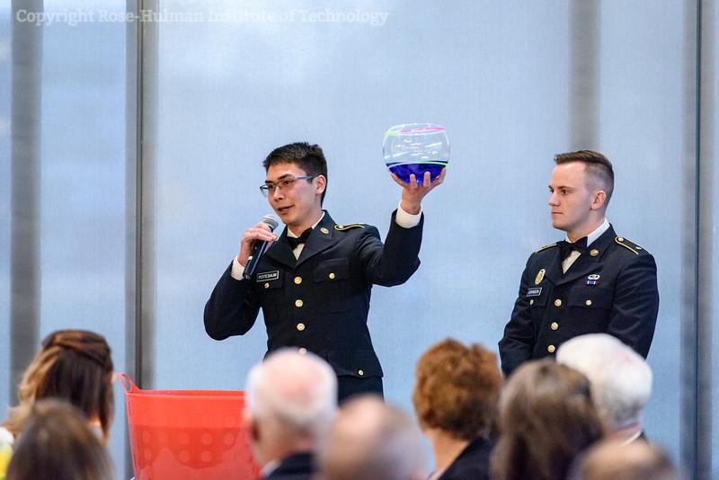 RHIT_ROTC_Centennial_Ball_February_2019-4306.jpg