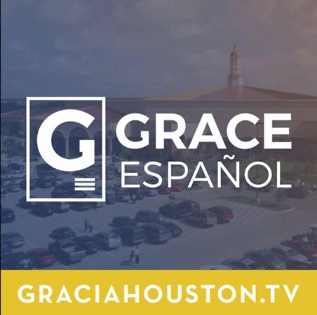 Grace Sur