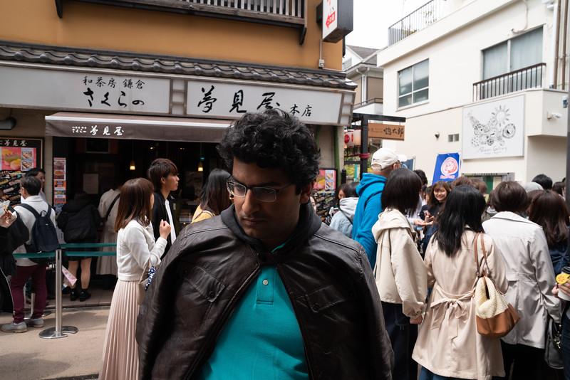 20190411-JapanTour-4189.jpg