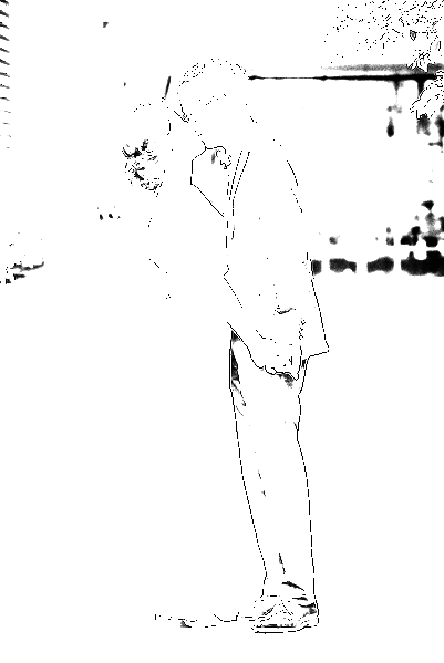 DSC05927.png