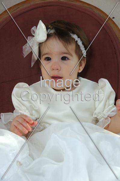Angelica's Baptism_156.JPG