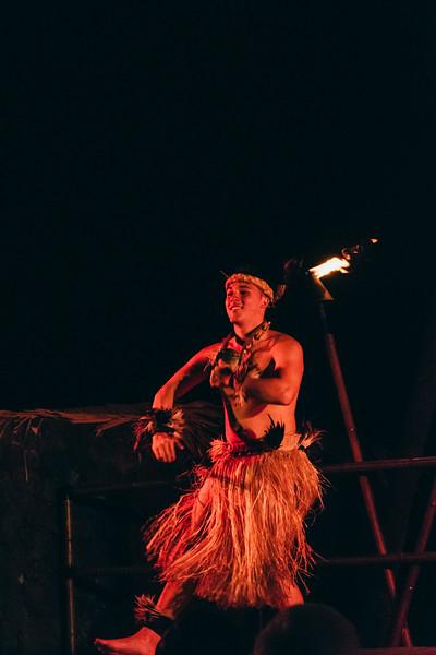 Hawaii20-589.jpg