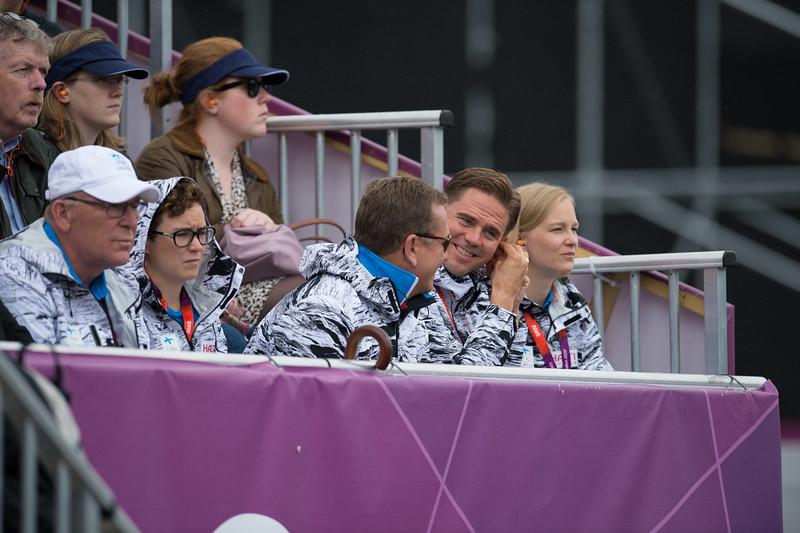 Satu Mäkelä-Nummela__04.08.2012_London Olympics_Photographer: Christian Valtanen_London_Olympics_Satu Mäkelä-Nummela_04.08.2012__ND44965_Satu Mälelä-Nummela_Photo-ChristianValtanen