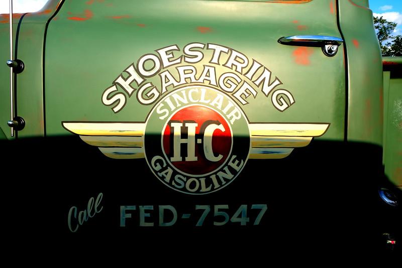 Greenhills Car Show 08-14-2019 86.JPG