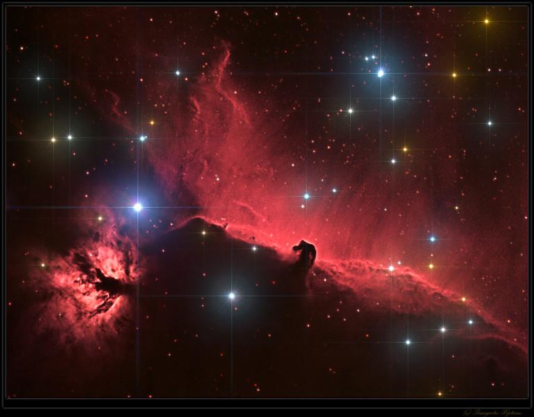 HaRGB_stars.jpg