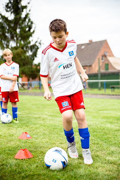 feriencamp-wittenburg-080719---e-20_48233070712_o.jpg