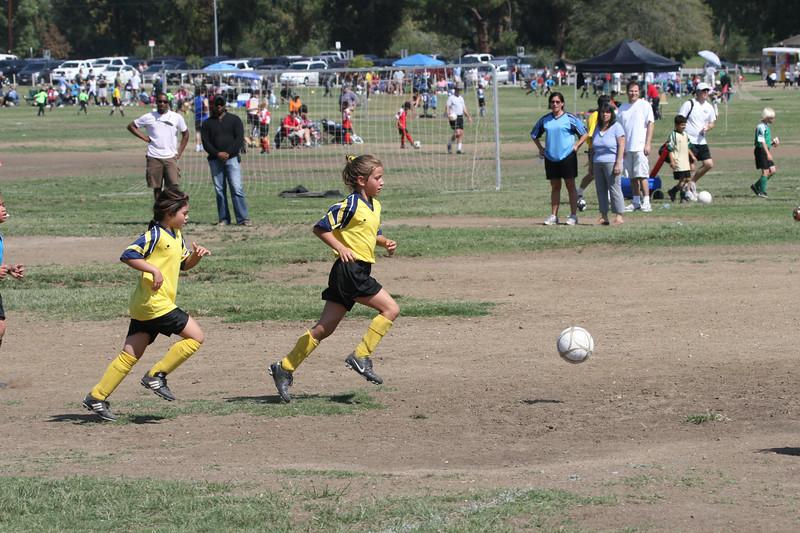 Soccer07Game3_214.JPG