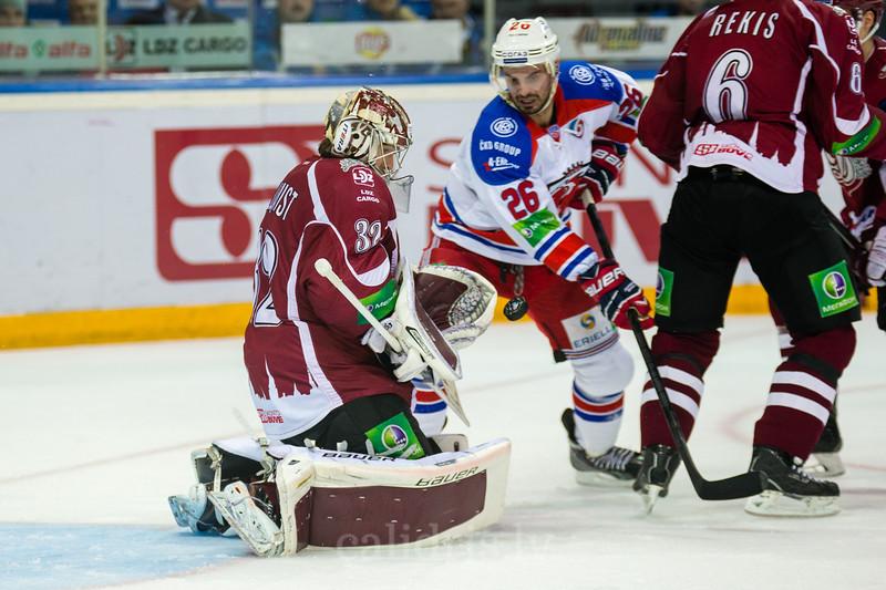 Mikael Tellqvist (32) atvaira ripu