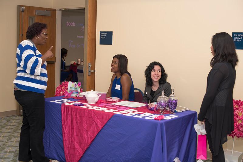 2015 Collegiate Pathways Tea and bytes Fundraiser by 106FOTO-058.jpg