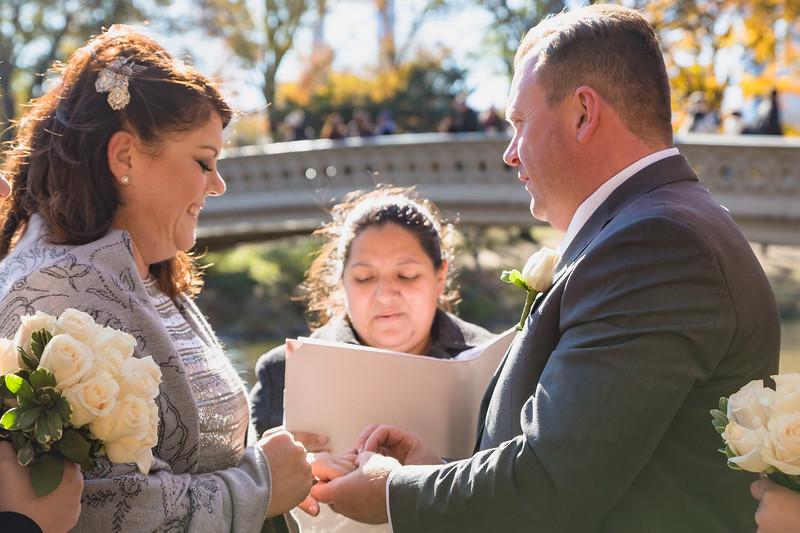 Central Park Wedding - Joyce & William-23.jpg