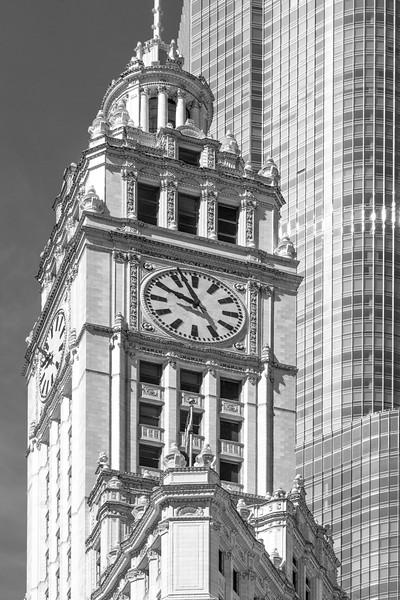 Chicago_025.jpg