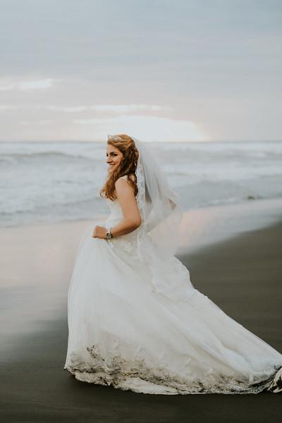 25.4.18_Majid_Aida_Bali_Postwedding (138).jpg