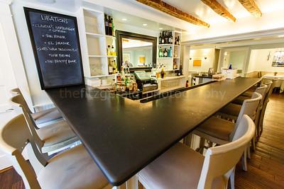 June Food - North Fork Table & Inn