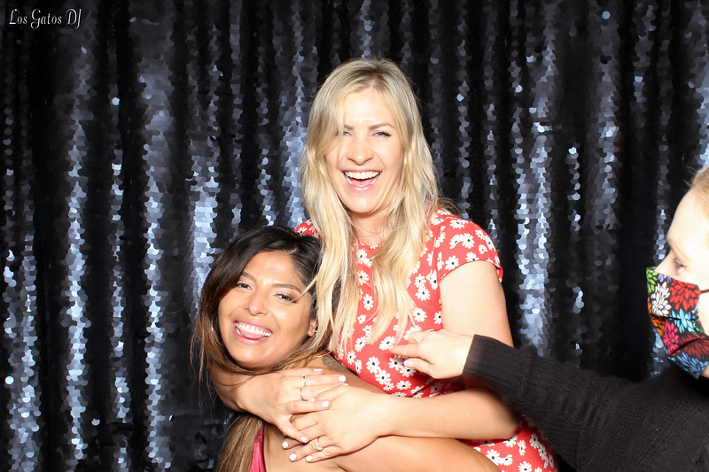 LOS GATOS DJ & PHOTO BOOTH - Jessica & Chase - Wedding Photos - Individual Photos  (313 of 324).jpg